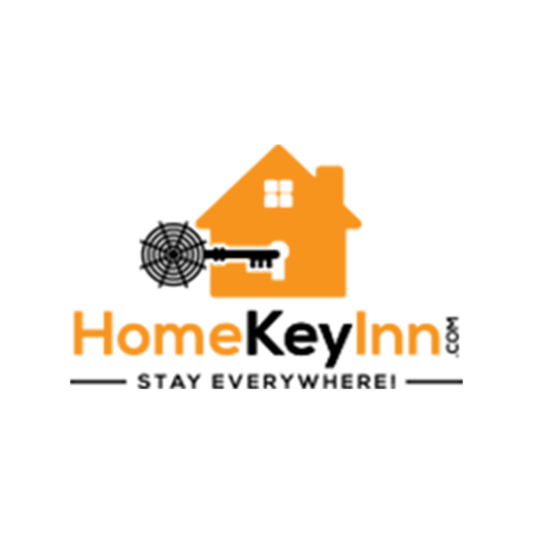 Homekeyinn logo