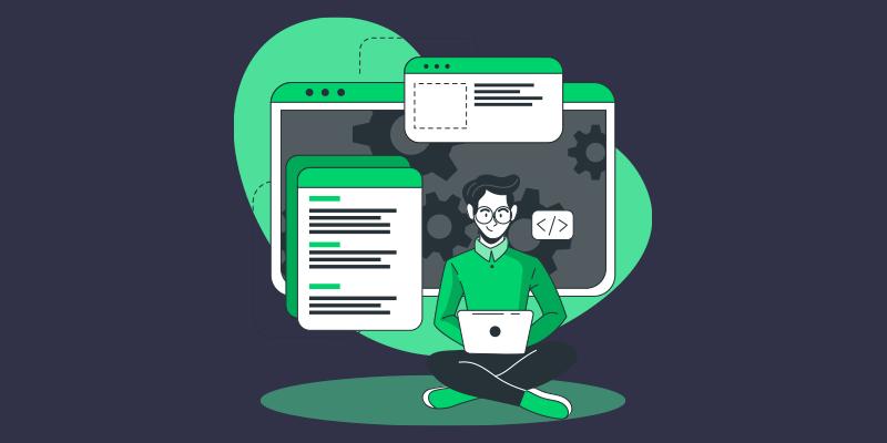 WHy Custom Software Development
