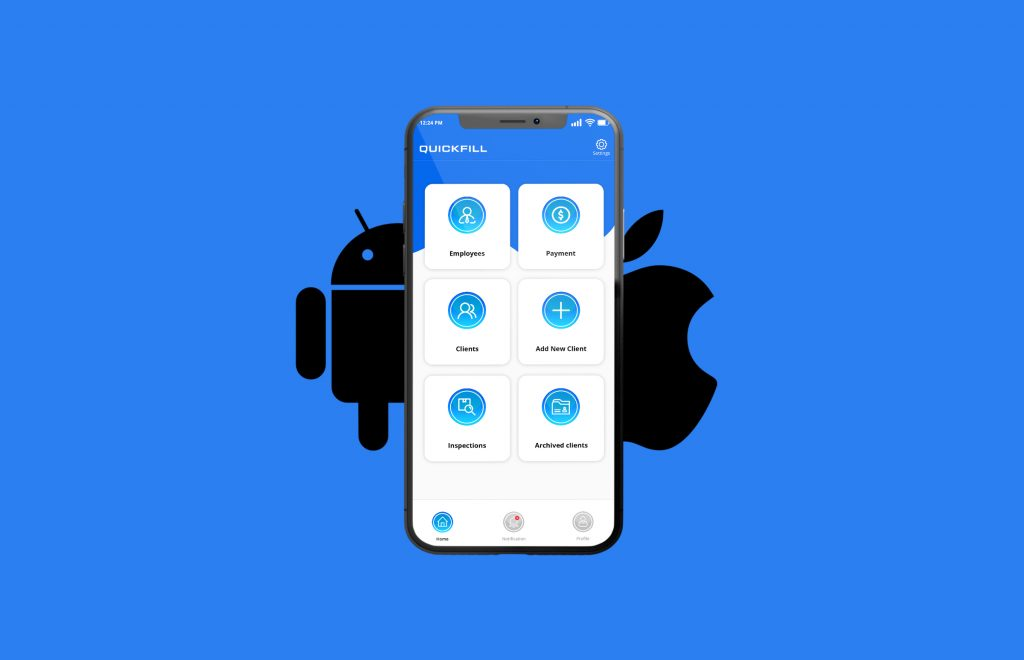 cross-platform-mobile-app-development-technerds
