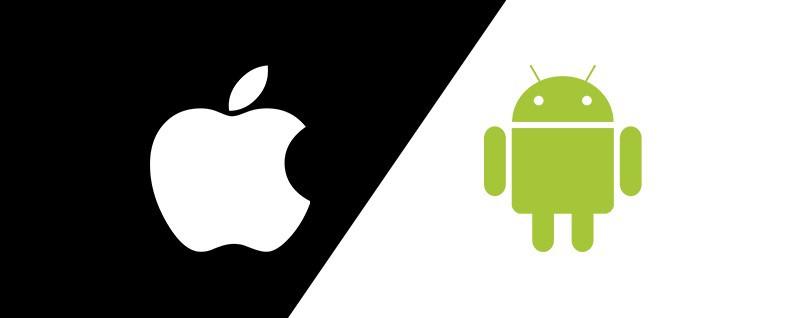 cross-platform mobile app development