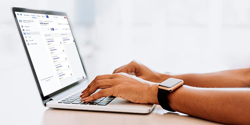 technerds flex pay virtual desk