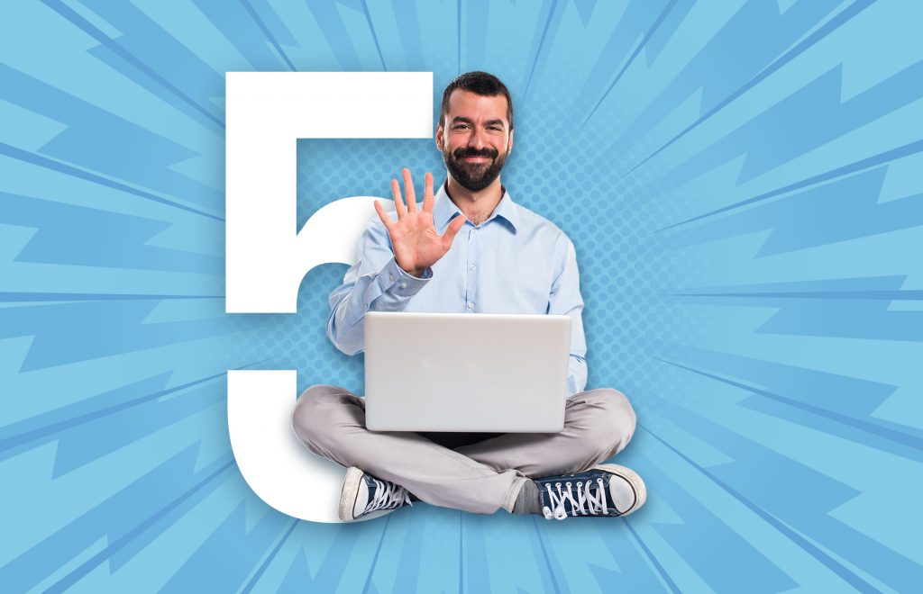 5-ways-technerds-seo-edge